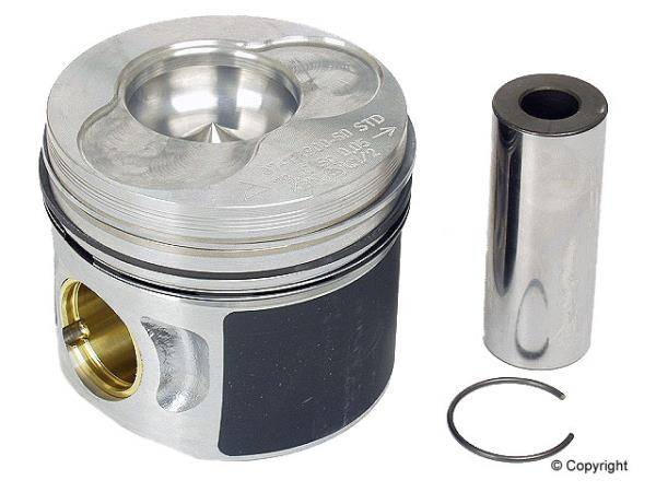 duramax fuel filter change tdi piston set mk3 1z ahu and mk4 alh