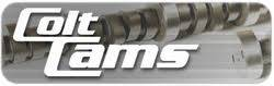 Performance - Camshafts