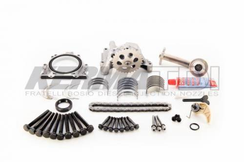 Kits - Engine Rebuild Kits