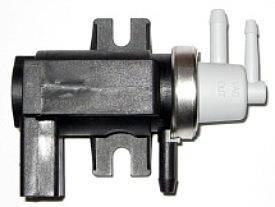 N75 valve turbo pressure converter (Mk4 ALH) (BHW)