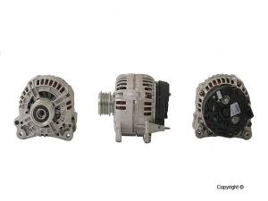 Bosch - Alternator (Mk5 BRM)(CBEA/CJAA)- (NEW)