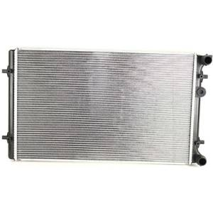 Various but Always Quality - Radiator (Mk4 Golf / Jetta)