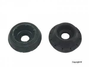 Various but Always Quality - Front Strut Mount (Mk3) (B4)