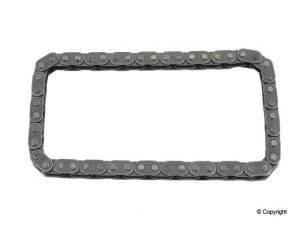 Various but Always Quality - Oil Pump Chain (Mk5 BRM)