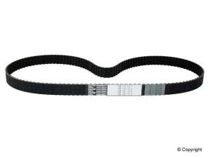 Contitech - Timing Belt (B4)(Mk3)