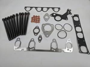 Various but Always Quality - Cylinder Head Installation Kit (Mk4 BEW)