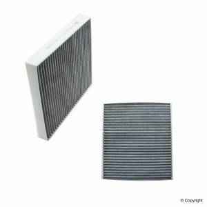 Various but Always Quality - Cabin Filter