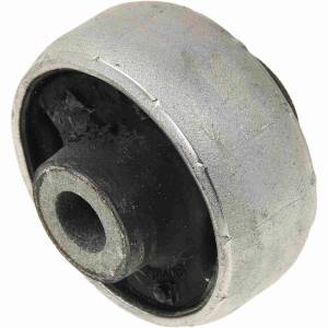 Various but Always Quality - Rear Control Arm Bushing - Sold Individually (Mk6 Jetta)