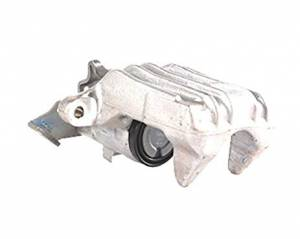 TRW - Brake Caliper (Rear Left) - (Mk4)