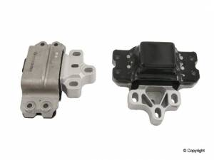 Various but Always Quality - Transmission Mount (Mk5) (Mk6) (DSG ONLY)