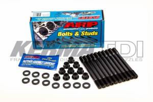 ARP - ARP head studs for TDI