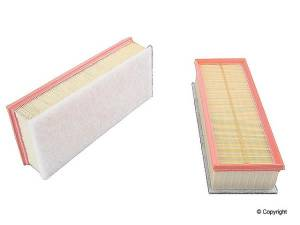 Various but Always Quality - Air Filter (Mk5)(Mk6)(NMS)
