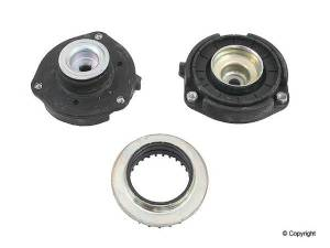 Various but Always Quality - Front Strut Mount (Mk5) (Mk6) (Passat NMS)