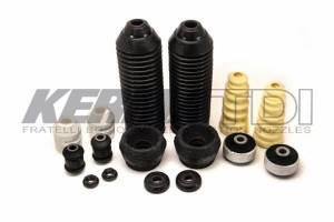 Various but Always Quality - MK4 Suspension Install Kit