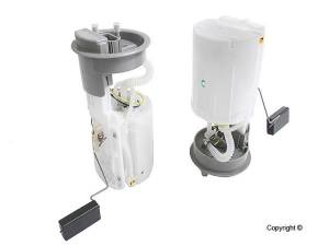 VDO - In-Tank Lift Pump (Mk4 BEW) (ALH UPGRADE)