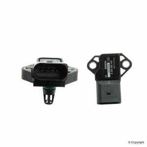 Bosch - Three Bar '3 BAR' map sensor