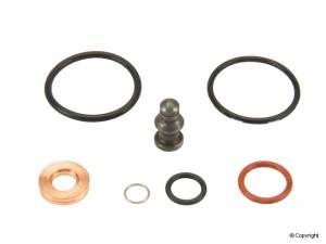 Various but Always Quality - PD Injector Seal Kit - (Mk4 BEW)(Mk5 BRM) (B5.5 BHW)- 1 kit per injector