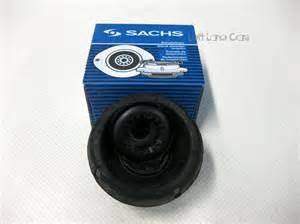 Various but Always Quality - Front Strut Mount Kit with Bearing (Mk4)