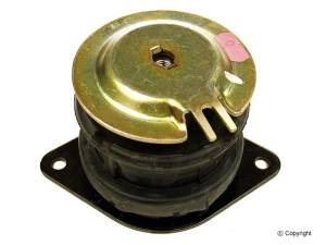 Various but Always Quality - Right Rear Engine Mount (Mk3) (B4)