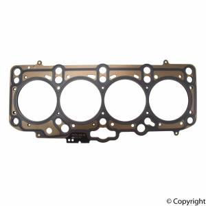 Various but Always Quality - Head Gasket (BHW B5.5 Passat)