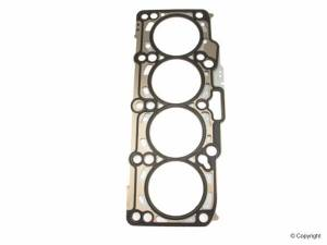 Various but Always Quality - Cylinder Head Gasket (CBEA) (CJAA)