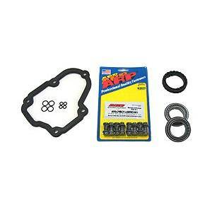 Wavetrac - 02A/02J DIFFERENTIAL INSTALL KIT