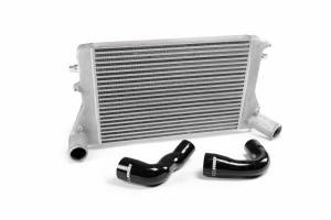 KermaTDI - Mk6 Kerma Upgraded Intercooler with plumbing 2009-2014 Jetta, Golf, Sportwagen