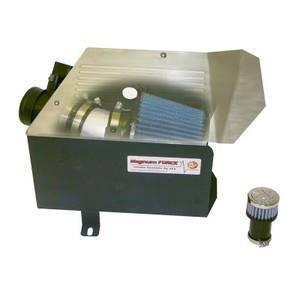 aFe Power - aFe Cold Air Intake System (Mk4)