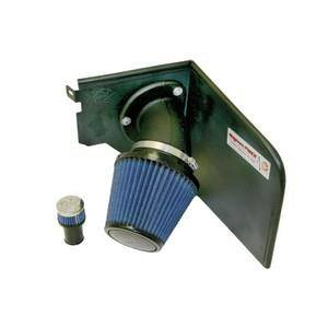 aFe Power - Cold Air Intake MkIII (95-99) (Gasser Only)