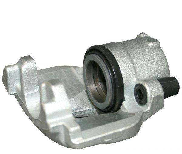 Various but Always Quality - Front Right Brake Caliper (MK4)