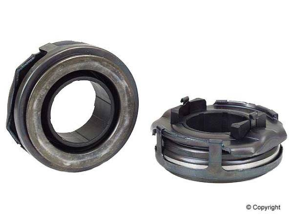 INA - Clutch Release / Throwout Bearing (02A) (02J)