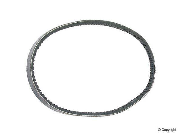 Contitech - Power steering belt [028145271L] [Contitech] (Mk3 / B4)