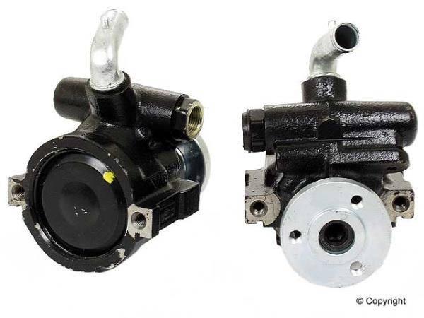 OEM VW - Power Steering Pump (B4)