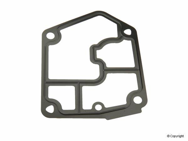 OEM VW - Oil Filter Flange Gasket [045115441] [OEM VW] (Mk5 BRM)