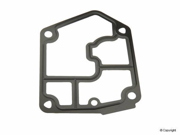 OEM VW - Oil Filter Flange Gasket [045115441] [OEM VW] (Mk5 BRM)