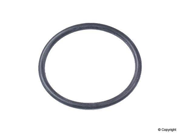 Thermostat Housing/Coolant Flange O-Ring Seal