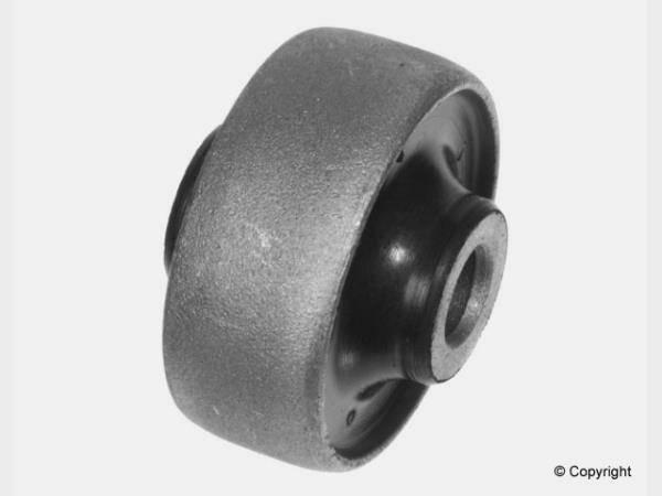Lemforder - Audi TT Control Arm Rear Bushing [8N0407181B] [Lemforder]
