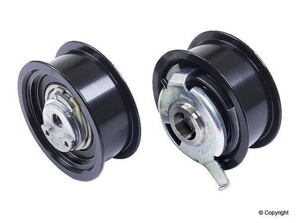 INA Germany - Timing Belt Tensioner 100K (Mk4 ALH) [INA Germany]