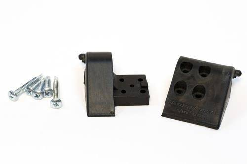 Replacement Armrest Hinges