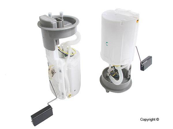 VDO - In-Tank Lift Pump (Mk4 BEW) (ALH UPGRADE)