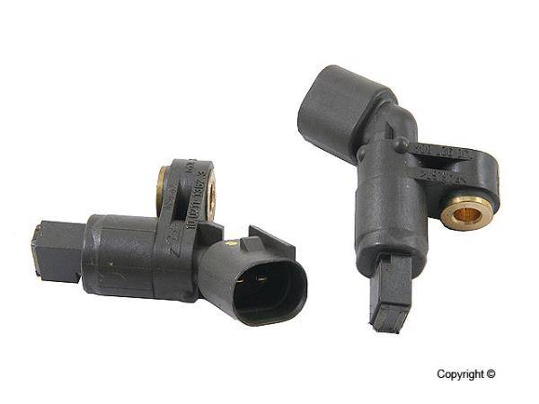 Ate - ABS Sensor Front Right (Mk4)