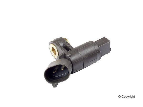 Ate - ABS Sensor Front Left (Mk4)