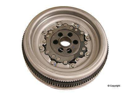 OEM VW - Common Rail DSG Flywheel 2009-2015 Jetta, Sportwagon, Golf, Beetle, Passat