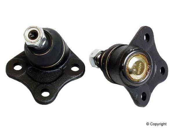 OEM VW - Ball Joint Left (Mk4)[1J0407365C] [OEM VW]
