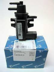 Pierburg - Pressure Converter for EGR (N18) (Mk4 ALH)