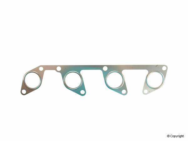 Various but Always Quality - Exhaust Manifold Gasket (CBEA CJAA CKRA)