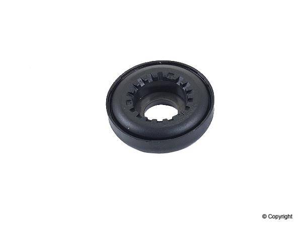 Various but Always Quality - Strut Mount Bearing (Mk3) (B4) (Mk4)