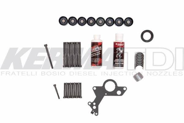 Various but Always Quality - PD Camshaft Installation Kit (Mk4 BEW) (Mk5 BRM) (B5.5 BHW Passat)