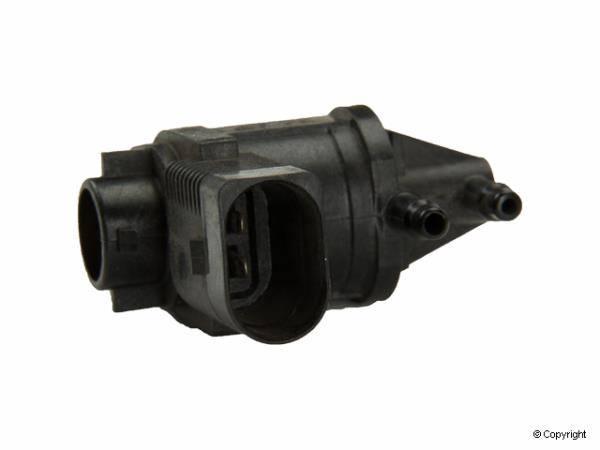 OEM VW - Anti Shudder Valve Solenoid ASV N239 N345 (Mk4/Mk5)