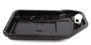 OEM VW - Auto Trans Oil Pan (BHW)
